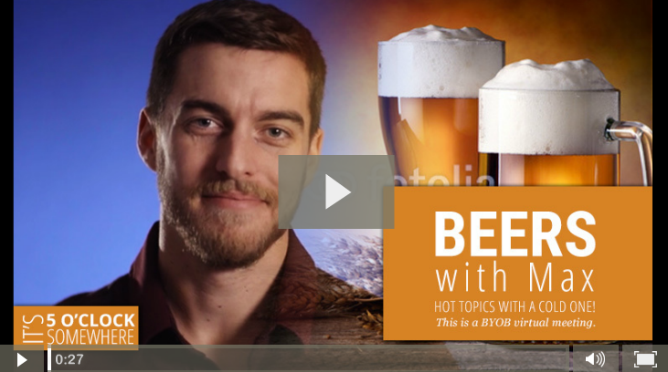 beers_with_max_video.png