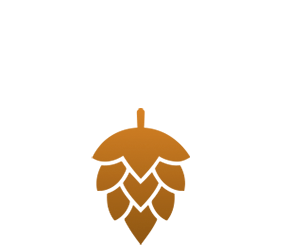 beer-with-max-logo.png