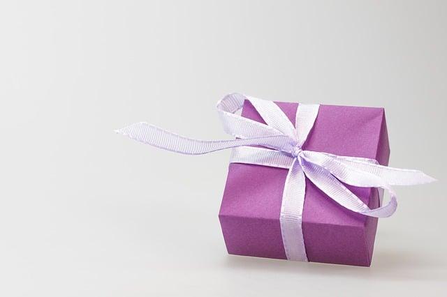gift-548293_640.jpg