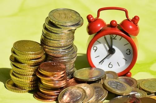 time-is-money-1601988_640.jpg