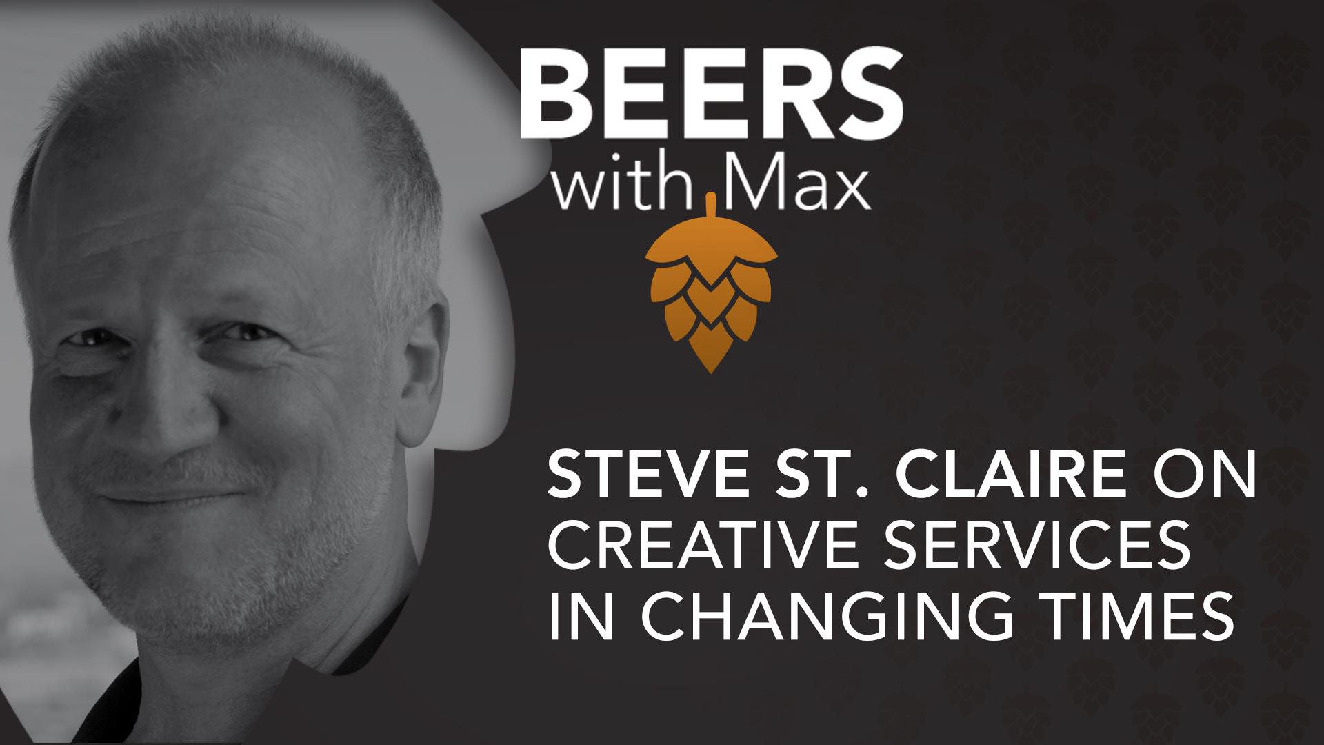 BWM-Graphic---Steve-Claire-1
