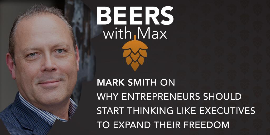 Mark_Smith-1