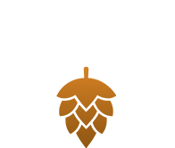 beers-logo